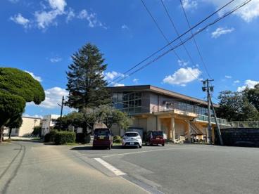 合志市西合志中央小学校の画像1