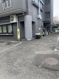 狛江湯の画像2