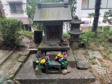 駄倉塚古墳の画像3