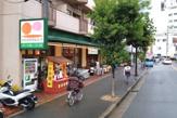 おおさかパルコープ 東都島店