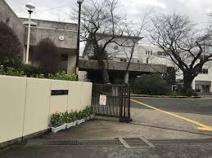 成田市立成田小学校