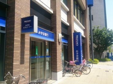 みずほ銀行 中目黒支店の画像1