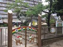 子鹿幼稚園