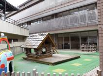 明聖第一幼稚園