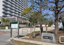 平井橋第二公園