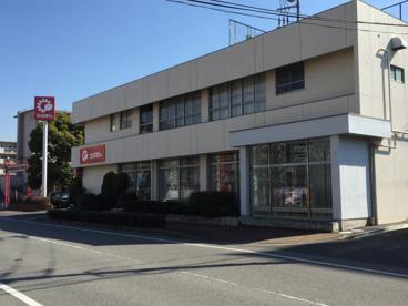 千葉銀行習志野袖ケ浦支店の画像1