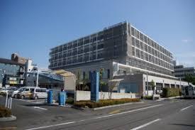 谷津保険病院の画像1