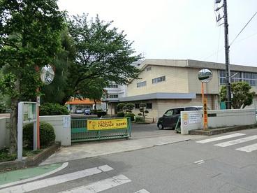 飯能市立双柳小学校の画像1