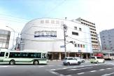 大宮駅(阪急)