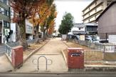 夷川児童公園