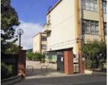 京都市立深草中学校