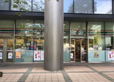 セブンイレブン 豊洲3丁目店の画像1