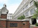 私立慶應義塾中等部