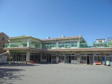 高松第二保育園の画像1