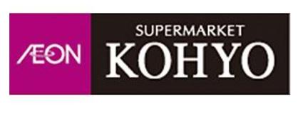 KOHYO(コーヨー) 鷺洲店の画像1