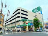 フジスーパー横浜南店