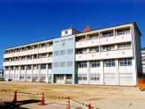 神戸市立 東垂水小学校
