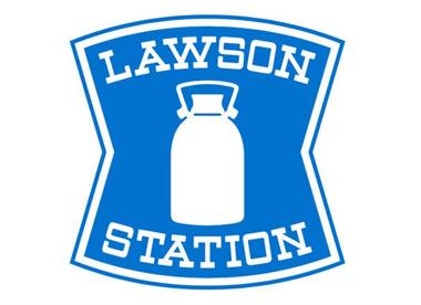 ローソン 玉造駅前店の画像1