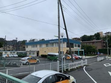 コヤマドライビングスクールの画像1