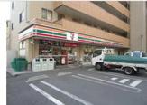セブンイレブン 小倉店