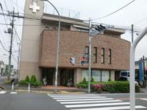 新井町内科消化器クリニック