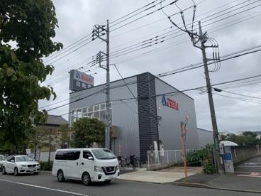 サイクルベースあさひ 狛江店の画像1