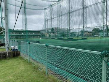 狛江スポーツセンターの画像2