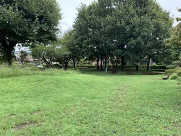 小足立のびのび公園の画像2