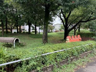 小足立のびのび公園の画像3