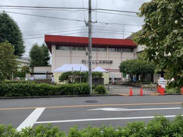 上和泉地域センターの画像1