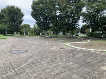 大公園の画像2