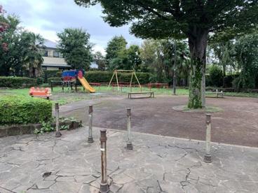 狛江市立元和泉公園の画像2