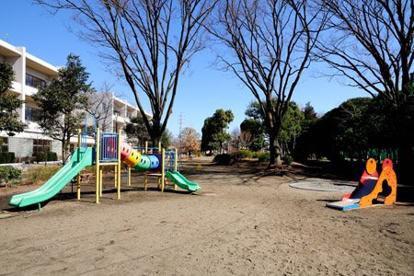 小原公園の画像1