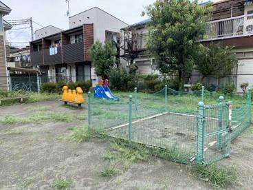 みのわだ児童遊園の画像2