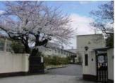 京都市立音羽小学校