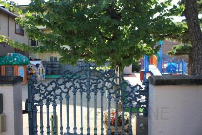 浜寺太陽幼稚園の画像5