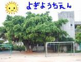与儀幼稚園