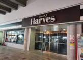 Harves(ハーベス) 大久保店