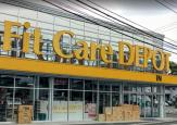 Fit Care DEPOT(フィット ケア デポ) 中山町店