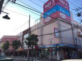 ベルクス 戸田店