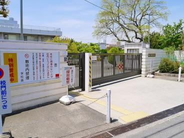 奈良女子大学附属中等教育学校の画像2