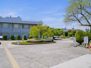 奈良女子大学附属中等教育学校の画像3