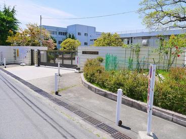 奈良女子大学附属中等教育学校の画像4