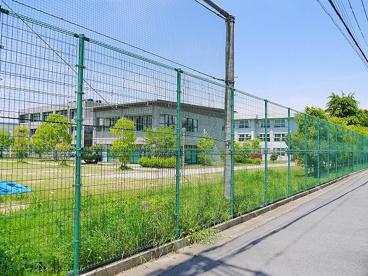 奈良女子大学附属中等教育学校の画像5