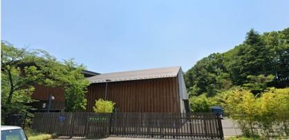 私立帝京大学小学校の画像1