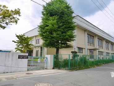 奈良女子大学附属小学校の画像2