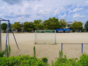 奈良女子大学附属小学校の画像4