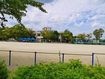 奈良女子大学附属小学校の画像5