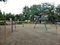 大泉学園公園