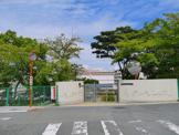 奈良女子大学附属幼稚園